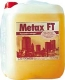 Metax FT